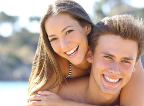 Oral Cancer Screening - Treatment - Aesthetic Smiles Dental