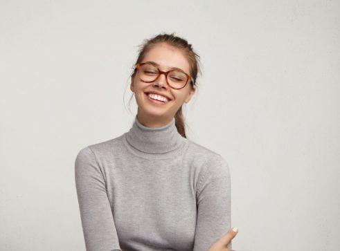 Composite bonding - Treatment - Aesthetic Smiles Dental