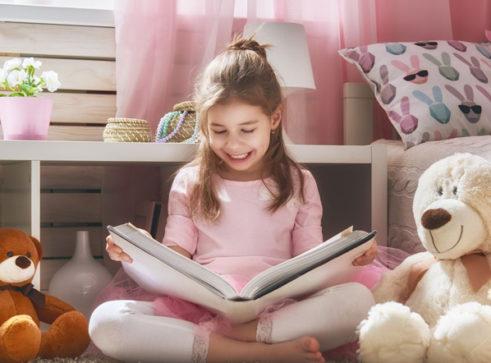 Fluoride Treatment for Children - Treatment - Aesthetic Smiles Dental