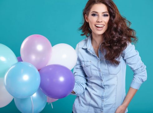 Oral Health Education - Treatment - Aesthetic Smiles Dental