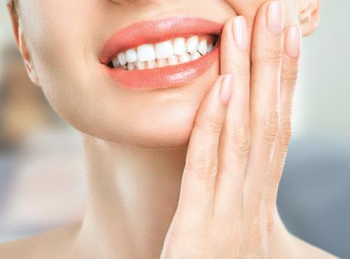 Emergency - Treatment - Aesthetic Smiles Dental